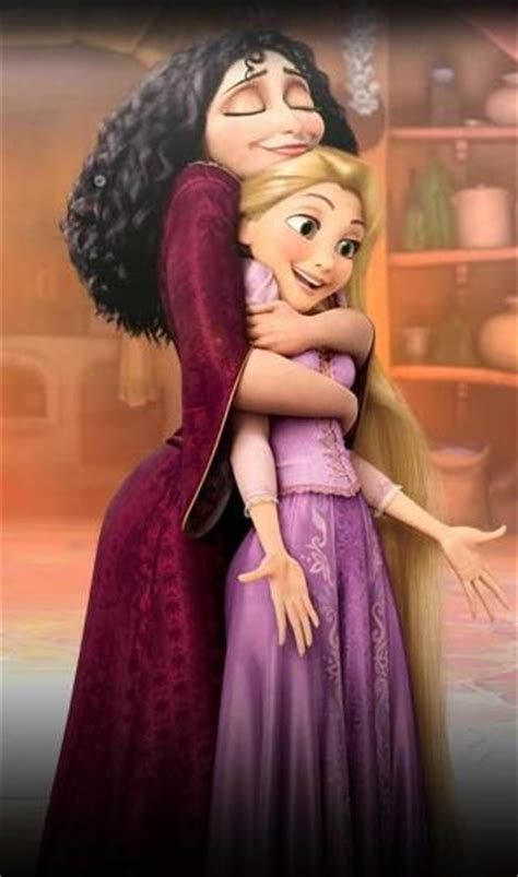 Chosing Powder Room Finishes by Tangled Mother Gothel And Rapunzel R Is For Rogue Single