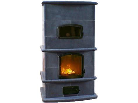 Soapstone Heat Soapstone Masonry Heaters And Fireplaces