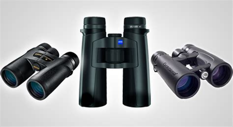 best binoculars the cornell lab review 2013 all about birds