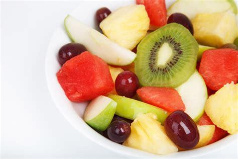 alimentazione adeguata adolescenti e nutrizione basi per un alimentazione adeguata