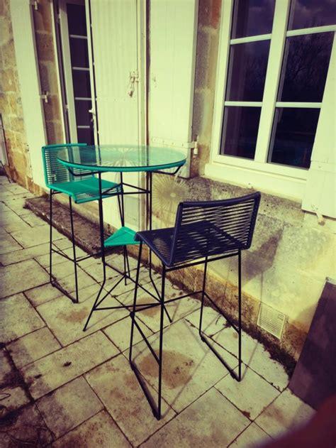 les chaises hautes les chaises hautes de bar pour votre int 233 rieur moderne