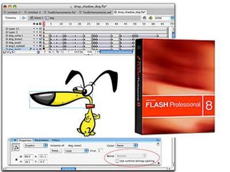 adobe flash player 2012 free original mayo 2012 herramientas de dise 209 o grafico