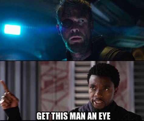Black Comedian Meme - black comedian meme 28 images niggas be like actually
