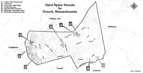 map lowell ma celebrating earth day discovering the historic merrimack
