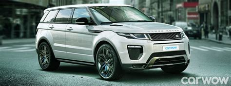 best price range rover evoque range rover for sale third row autos post