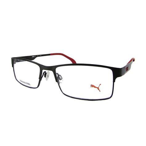 Kacamata Coklat jual 15445 frame kacamata coklat merah
