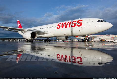 bid air indigo and swiss aviation denies bid for air india