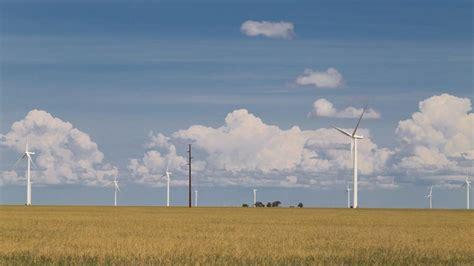 pattern energy new mexico san francisco based pattern energy talks broadview wind