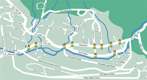 roaring fork motor nature trail map impre media