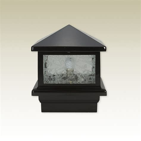 110 Volt Outdoor Lighting 110 Volt Outdoor Lighting Search Results Shop Nora Lighting 110 Volt Led Path Light At Lowes
