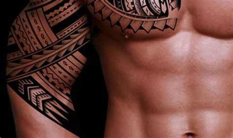 beautiful tattoos for men small tattoos for best 100 pictures to pin on