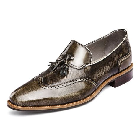 dress loafer mens tassel dress loafers cw716251