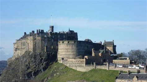 finding out in edinburgh scotland edinburgh s 10 most beautiful buildings from stone to glass