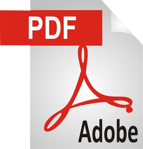 logo design pdf design glossary of terms gravitate