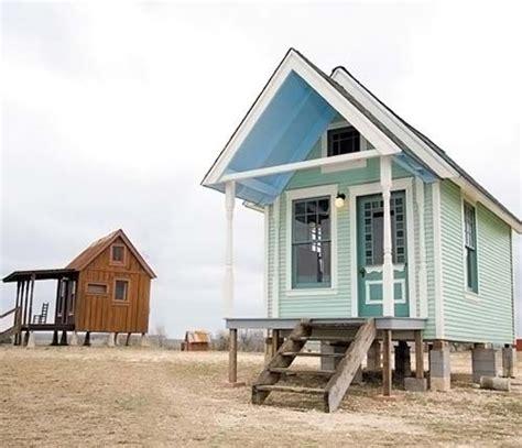 tiny houses texas tiny texas houses handmade charlotte