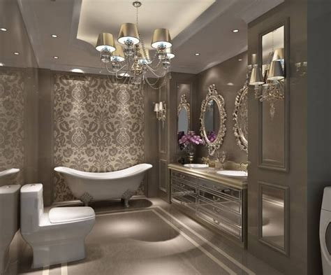 best 25 luxury master bathrooms ideas on - Luxury Master Badezimmer