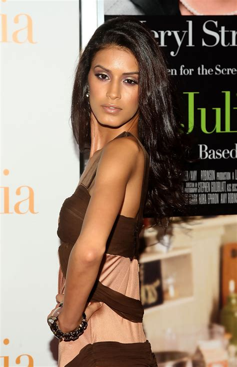 With Americas Next Top Model Jaslene by Jaslene Gonzalez Cycle 8 Where Are They Now America S