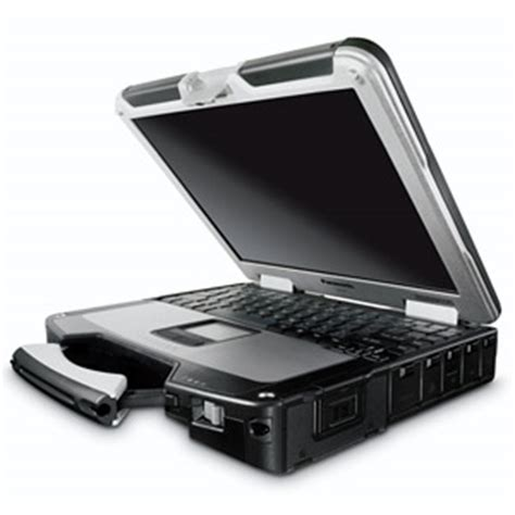 Hp Panasonic Second top 5 tough and rugged laptops that are built to last