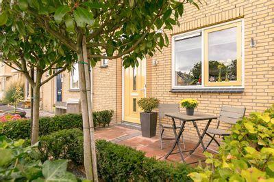 huis kopen sliedrecht huis kopen in sliedrecht bekijk 64 koopwoningen