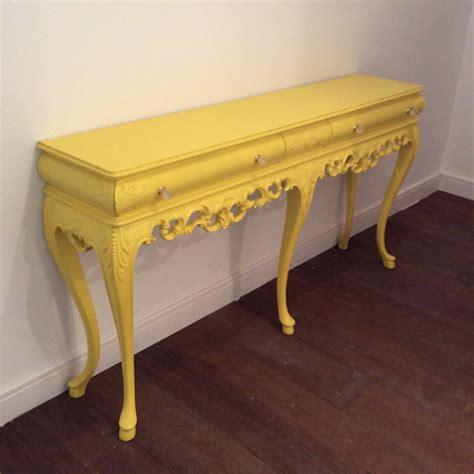 venta muebles restaurados muebles restaurados una decoraci 243 n 250 nica y exclusiva
