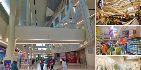 pakistan s largest shopping emporium mall lahore pakistan s largest shopping mall is open for public today
