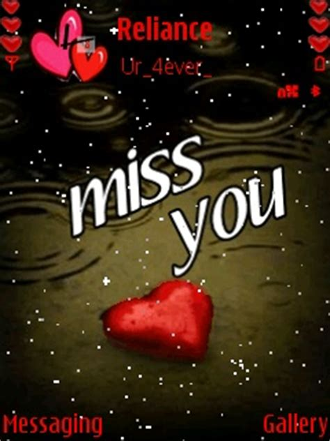 love u themes free download download animated heart nokia theme nokia theme mobile