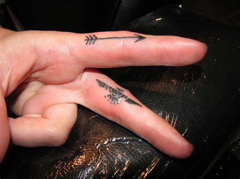 crazy small tattoos 418 best images about tiny tattoos on tiny