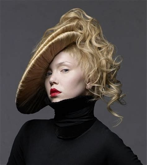 how to do quirky hairstyles 179 best images about what a hair style is in the hair