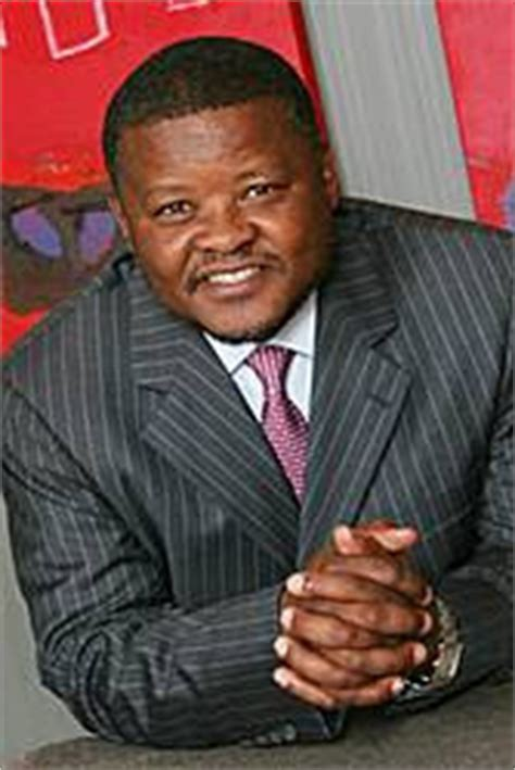 the millionaire richest black in south africa list of billionaires and