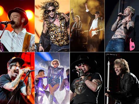 ingresso rock in come 231 a a venda de ingressos para o rock in 2017