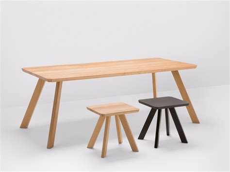 Corner Table And Chairs by Corner Oak Table Corner Collection By H Furniture Design Hierve