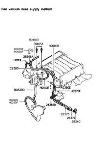 hyundai wiper blades auto parts diagrams