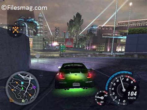 full version need for speed underground 2 need for speed underground 2 game free pc download pc