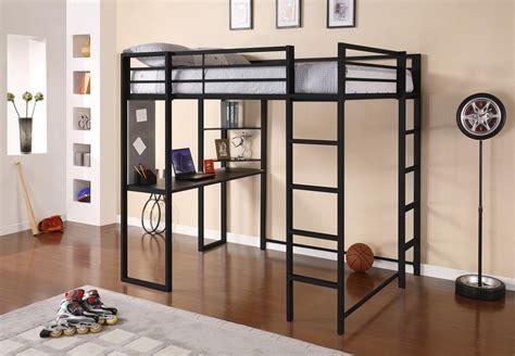 set  kids bedroom   bunk bed  desk  save