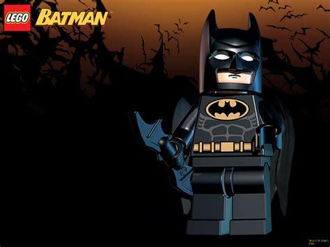 Best Home Design Game App by Home Design Walkthrough Lego Batman