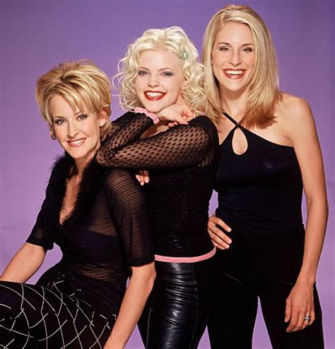 country music artists from europe 13 best dixie chicks images on pinterest country artists