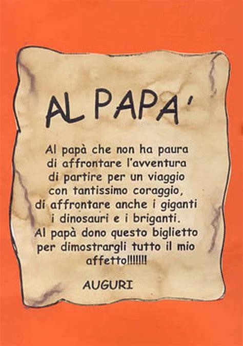 lettere per il papa frasi simpatiche varmsstaconte2 pagina 2