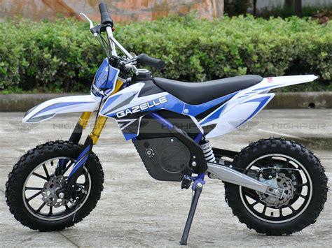 2014 500w 24v electric mini bike electric mini motorcycle