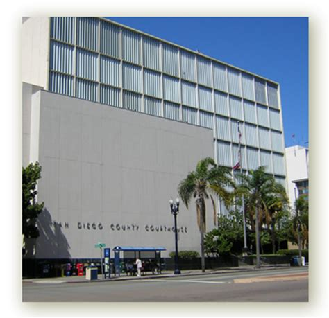 san diego court house are san diego superior court judges adverse to open seat contests