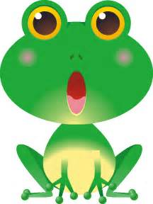 cartoon frogs cartoon frog clip art image search results