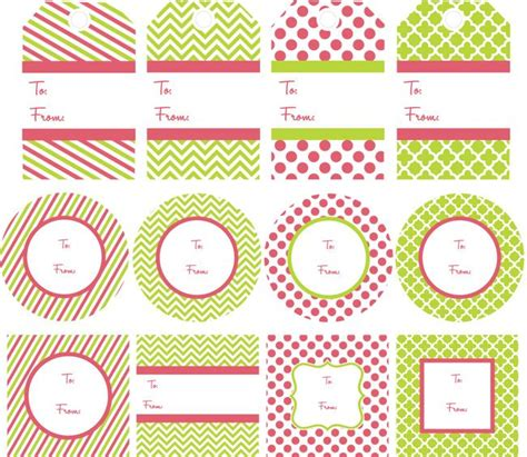 printable tags free 244 best printable gift tags images on pinterest merry