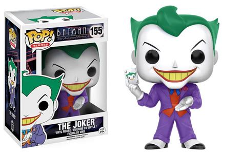 Dijamin Funko Pop Animation 68 25 best ideas about pop figures list on
