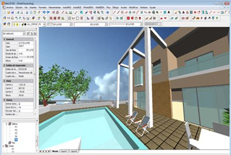 Sweet Home 3d Design Software Cnet by Architecture Program Free Appquiz