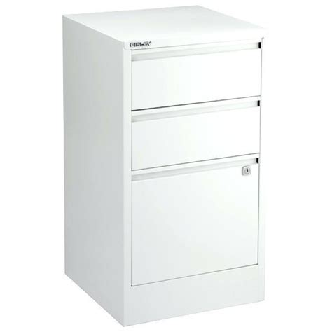 2 drawer file cabinet height file cabinets file cabinet depth lateral file