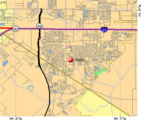katy texas zip code map 77450 zip code houston texas profile homes apartments schools population income