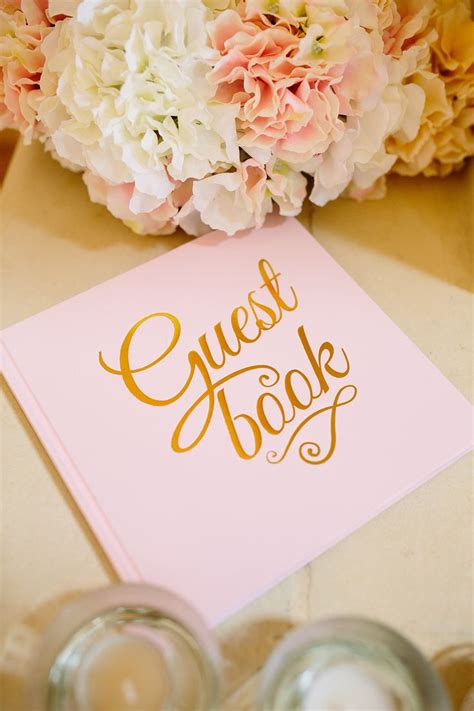 Wedding Guest Book Backdrop by 131 Best Wedding Cards Guest Books Images On
