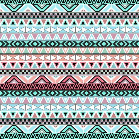 gallery  pink aztec pattern wallpaper background