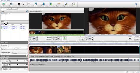 tutorial videopad video editor tutorial penggunaan videopad video editor pengalaman itu