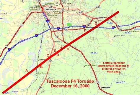december 16 wikipedia the free encyclopedia december 2000 tuscaloosa tornado wikipedia