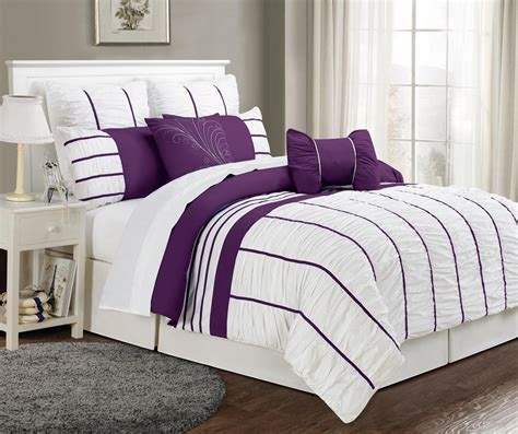 queen beds for teens bedroom outstanding queen beds for teens astounding